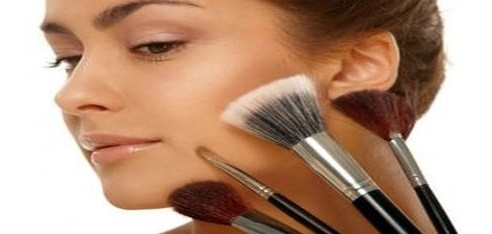 Maquillage Naim 1