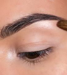 Maquillage Naim 2