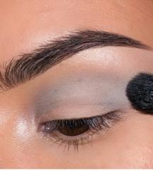 Maquillage Naim 3