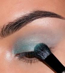 Maquillage Naim 4