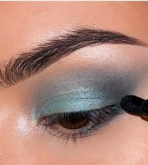 Maquillage Naim 6